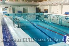 pool_Minsk2