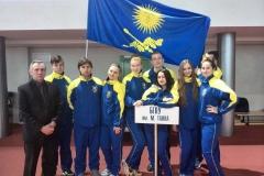 01 Studenty_BGPU prinyali uchastie v torzhestvennom otkrytii Festivalya neolimpiyskikh vidov sporta (1)