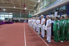 01 Studenty_BGPU prinyali uchastie v torzhestvennom otkrytii Festivalya neolimpiyskikh vidov sporta (3)