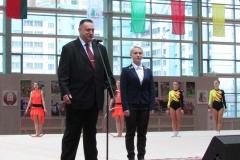 01 Studenty_BGPU prinyali uchastie v torzhestvennom otkrytii Festivalya neolimpiyskikh vidov sporta (4)