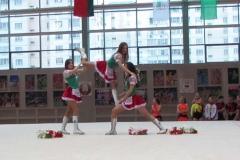01 Studenty_BGPU prinyali uchastie v torzhestvennom otkrytii Festivalya neolimpiyskikh vidov sporta (7)