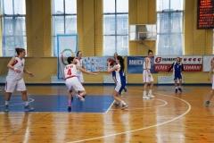 02 Zhenskaya sbornaya serebryanyy prizer basketbolnoy ligi
