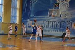 03 Zhenskaya sbornaya serebryanyy prizer basketbolnoy ligi