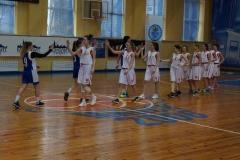 04 Zhenskaya sbornaya serebryanyy prizer basketbolnoy ligi