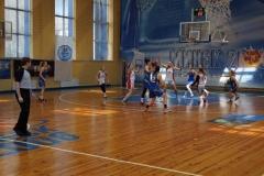 05 Zhenskaya sbornaya serebryanyy prizer basketbolnoy ligi