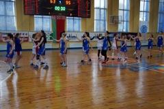 07 Zhenskaya sbornaya serebryanyy prizer basketbolnoy ligi