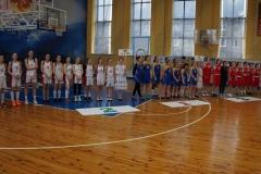 08 Zhenskaya sbornaya serebryanyy prizer basketbolnoy ligi