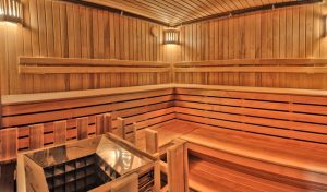 sauna-parilka2